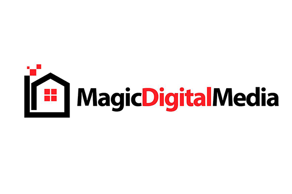 SureDone partners with MagicDigitalMedia