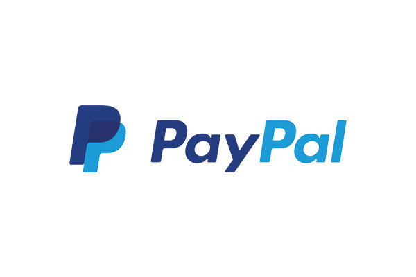 SureDone partners with PayPal