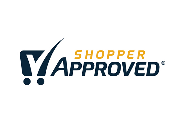 SureDone partners with Shopper Approved