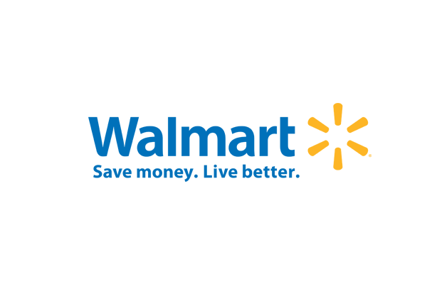 SureDone partners with Walmart