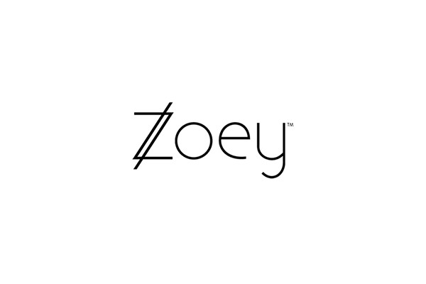 SureDone partners with Zoey Commerce