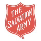 Salvation Army uses SureDone